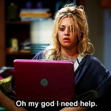 Penny-Needs-Help-For-Her-Computer-Addiction-On-The-Big-Bang-Theory_408x408
